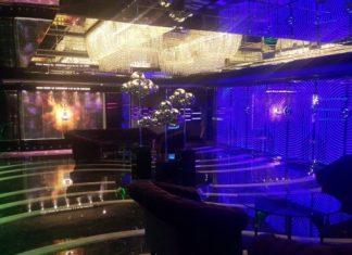 名亨,名亨禮服店,台北名亨禮服酒店,台北名亨高級禮服酒店,台北名亨夜總會