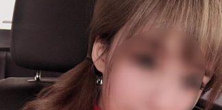 【禮服店】龍昇酒店KTV 商務需求 小姐漂亮高瘦