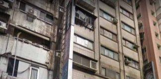 台北酒店-艾瑪士酒店-台北制服店-林森北路酒店